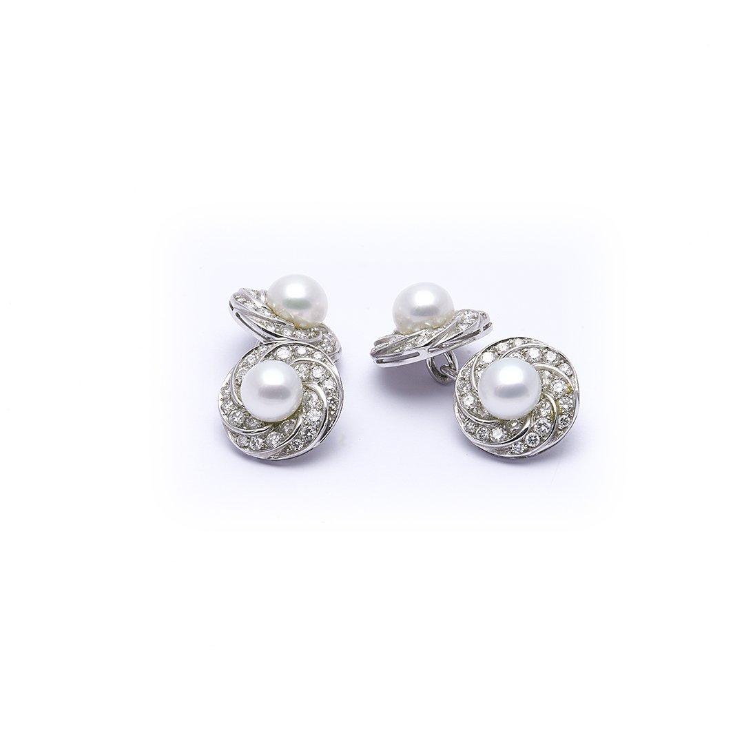 Sp-Girandola-Perle