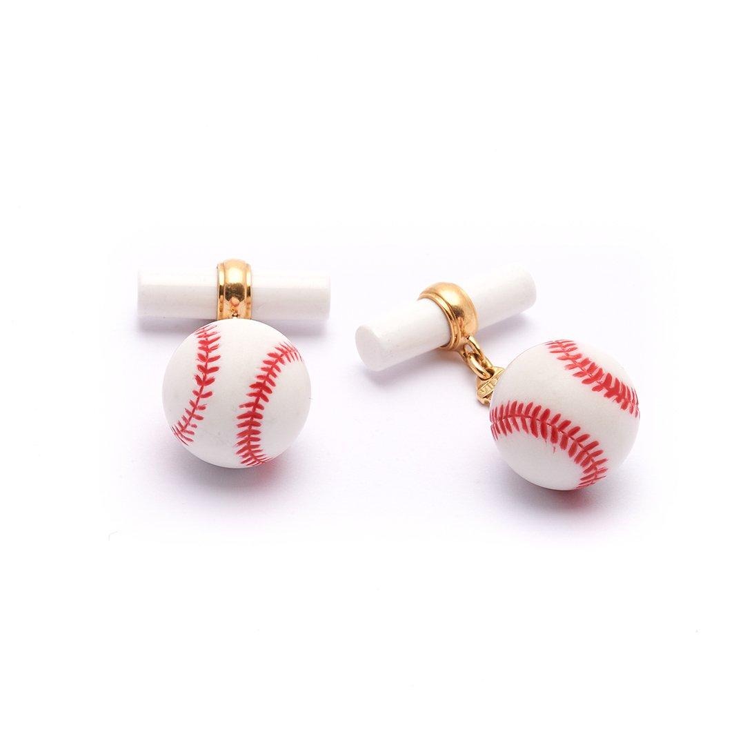 Sp-Palla-Baseball